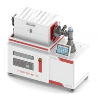 DT4C电工纯铁磁性光亮退火设备