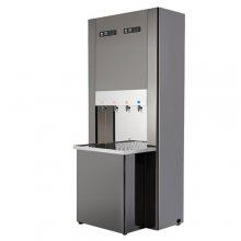 餐饮饮水机直销-餐饮饮水机-北京恒润骏诺饮水设备(查看)