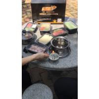 唐山火锅外卖 2018年超强人气单品外卖小火锅河北唐山