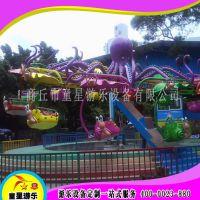 哪里买商场儿童大型游乐设备双人飞天商丘童星厂家比较正规