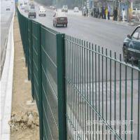 【行业推荐】公路护栏网、高速公路护栏、公路隔离栅