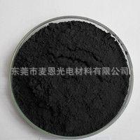 高纯钨,W,镀膜材料,高纯蒸发材料,品质保证,钨