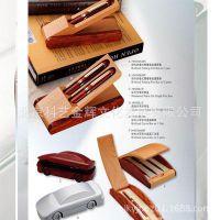 笔盒 木笔座 木笔托 木盒钢笔 木质钢笔 木制钢笔盒 木制钢笔盒定