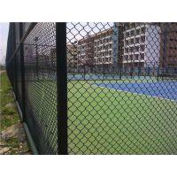 四平市球场防护网图片