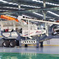 山东大型花岗岩粉碎机|产能高效|损耗小 厂家直销 可分期