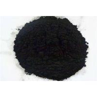 环保煤粉品牌-镇江蓝火环保能源公司-渭南环保煤粉