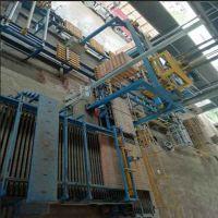 河南卸砖机制造商