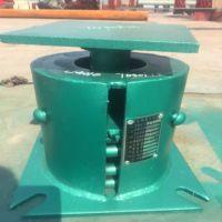 厂家直销弹簧支吊架 恒力弹簧支吊架 电厂配件波纹补偿器