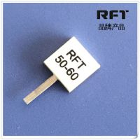 RFTYT提供RFT50-60TM0606表贴单引线50欧姆贴片终端电阻