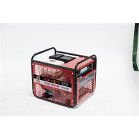 本田250A汽油发电电焊机型号
