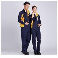 企业女装服装专业定制批发厂家 来图来样定制各种服装