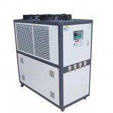 山东冷水机厂家直销风冷式冷水机,模温机,水冷式冷水机