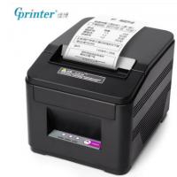 佳博80条码打印机_昆明打印机制造商
