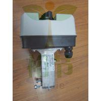 Honeywell霍尼韦尔ML7420A8088-E电动阀门执行器驱动器执行机构