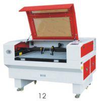 即墨激光切割雕刻机木工雕刻机 小型数控石材木工雕刻机信誉保证