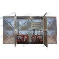 ZY12/40-220-XBZ-MX消防增压给水设备