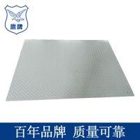 上海10吨电子地磅地上衡报价+配置