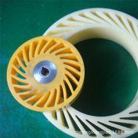 直销送纸胶轮、环保太阳轮、聚氨酯太阳轮、前缘送纸轮