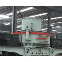贵州5x制砂机矿业专用设备