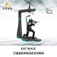 广州vr设备VR战马VR摩托VR单车vr设备郑州vr厂家直供