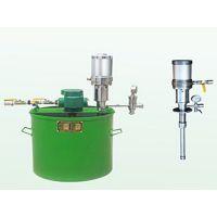 ZBQ50/6型气动注浆泵厂家