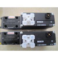 特价供应力士乐3DREPE6C-21/25EG24N9K31/F1M,R900958848比例阀