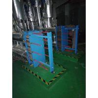 供应北京通州区板式热交换器专业保养