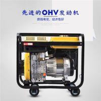 伊藤柴油发电机YT3800X