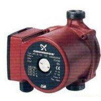 衢州UPS25-80 180热水循环泵UPS25-80无噪音热水循环泵服务周到