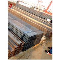 日照 槽钢 镀锌槽钢 低价供应 厂家直售 q235 建筑装饰