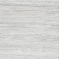 佛山大规格通体大理石瓷砖高端品牌BY86007意大利白木纹通体柔光大理石瓷砖定制选择布兰顿陶瓷。