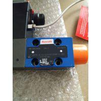 VT-DFPE-A-22/G24K0/2A0F/V-021 R901229920 力士乐控制阀