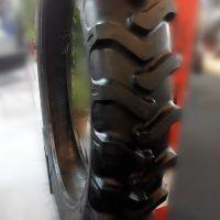 出售全新品质农用人字花纹轮胎12.4-54喷打药机采棉机轮胎