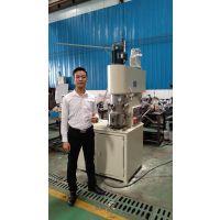 邦德仕供应液体密封胶生产设备 密封搅拌机 广西行星动力混合搅拌机 化工定制5-2000L