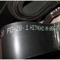 日立空压机皮带|日立空压机配件8PK1550