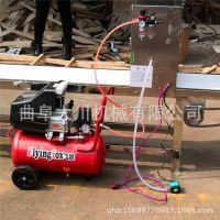智能控温型粉条切段机 河南厂家直供 全自动可调节型豆腐丝切断机