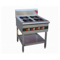 运城商用不锈钢饭店酒店食堂厨房设备炊事设备