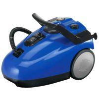 家政服务上门清洗高温蒸汽清洗机STH 2.0