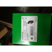 XPSAC5121,施耐德 安全继电器,24V 交流,24V直流1 个固态输出