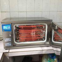 新型玖子仟弘电烤鱼炉能烤羊肉串 羊排 鸡翅 猪蹄等,是一款集烧烤烤鱼为一体的多功能电烧烤炉子