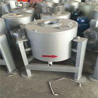 豫太现货供应50型离心式滤油机60型离心式滤油机超低价