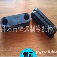 汽车空调橡胶配件,定制汽车空调衬套,加工制冷空调橡胶件制品