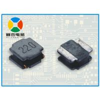 供应SPM4020-220M功率电感(一体成型)