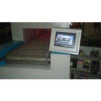 西门子控制器固化隧道炉