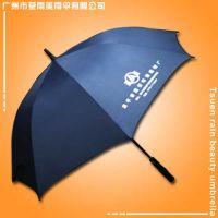雨伞厂 生产-恩平建安高尔夫雨伞 恩平荃雨美雨伞厂