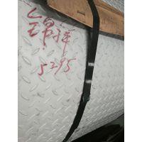 随州特种车用不锈钢原厂花纹板,随州304不锈钢花纹板 ,随州304太钢原装花纹板