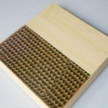 蜂窝门板-联锦包装-蜂窝门板定制
