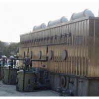 YK3陶瓷加工厂烟气粉尘治理设备