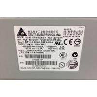 A76009-005/006/007 DPS-500EB A SR2300 富士通服务器电源