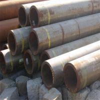 天津工厂直销小口径无缝钢管15crmo 合金无缝管 规格型号多